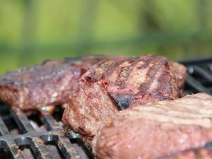 Galeria-carnes